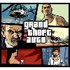 Grand Theft Auto PS3 image
